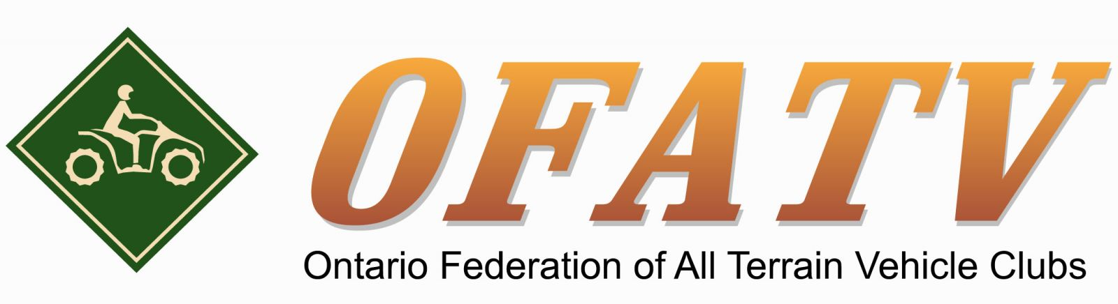 ontario federation of all-terrain vehicle clubs