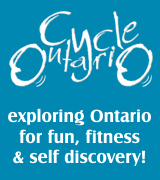 cycle ontario