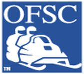 ofsc trail conditions