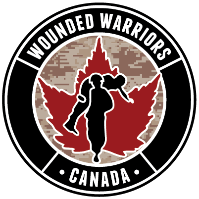 wounded warriors canada