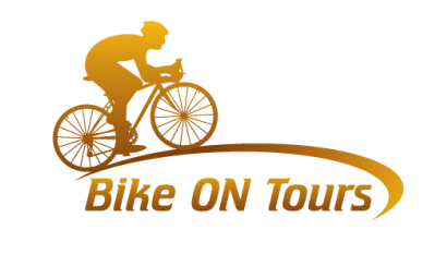bike on tours