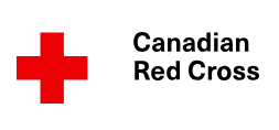 canadian red cross water services division