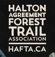 halton agreement forest association