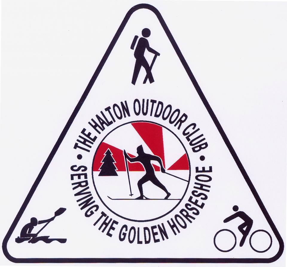 halton outdoor club