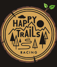 happy trails racing