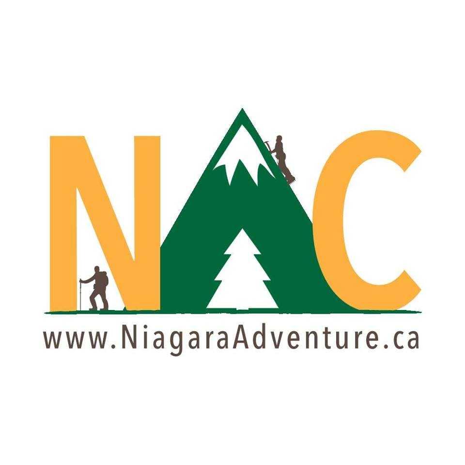 niagara adventure club