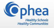 ontario public health educators association