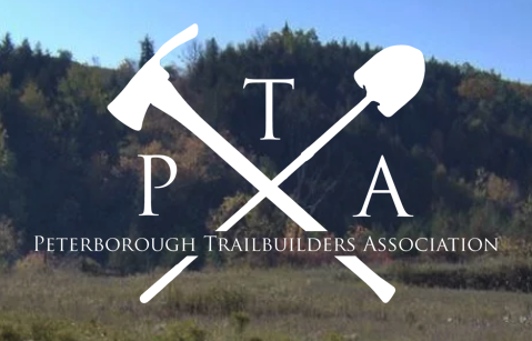 peterborough trailbuilders association