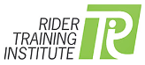 rider training institute