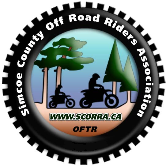 simcoe county off-road riders association