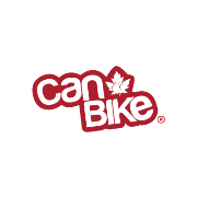 can bike cyclist training