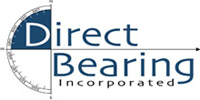 direct bearing risk management inc.
