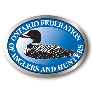 ontario federation of anglers and hunters education programs