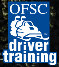 ontario federation of snowmobile clubs driver training