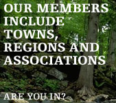 join ontario trails
