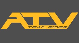 atv trail rider magazine