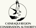 cataraqui conservation