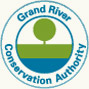 grand river conservation