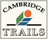 cambridge trails