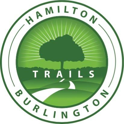 hamilton burlington trais council