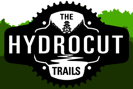 the hydrocut trails