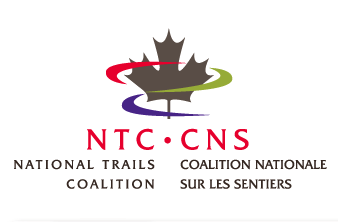 national trails coalition