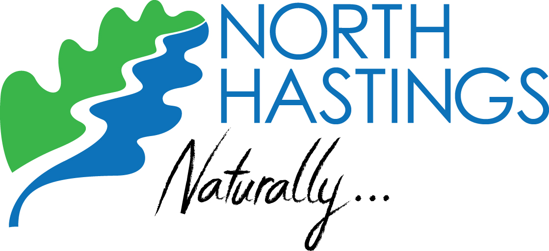 north hastings naturally scenic routes