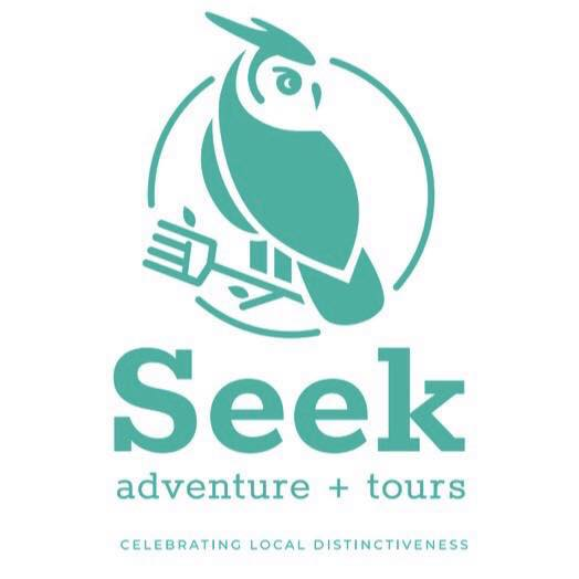 seek adventure tours