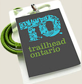 trailhead ontario education meetings