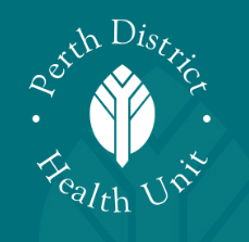 perth district health unit