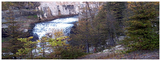 Side By Side Atv >> Little Trail | Ontario Trails Council