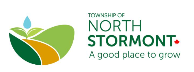 township of north storming