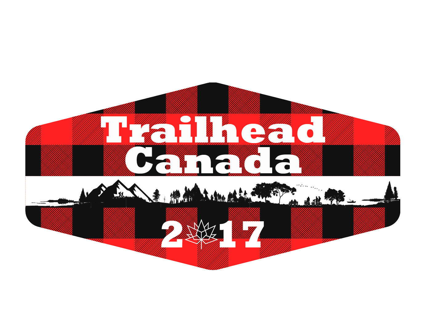 Join us for Trailhead Canada